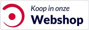 Koop IBI in de webshop van First Element