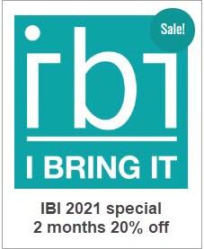IBI_2_months