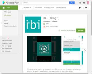 ibi_in_google_play