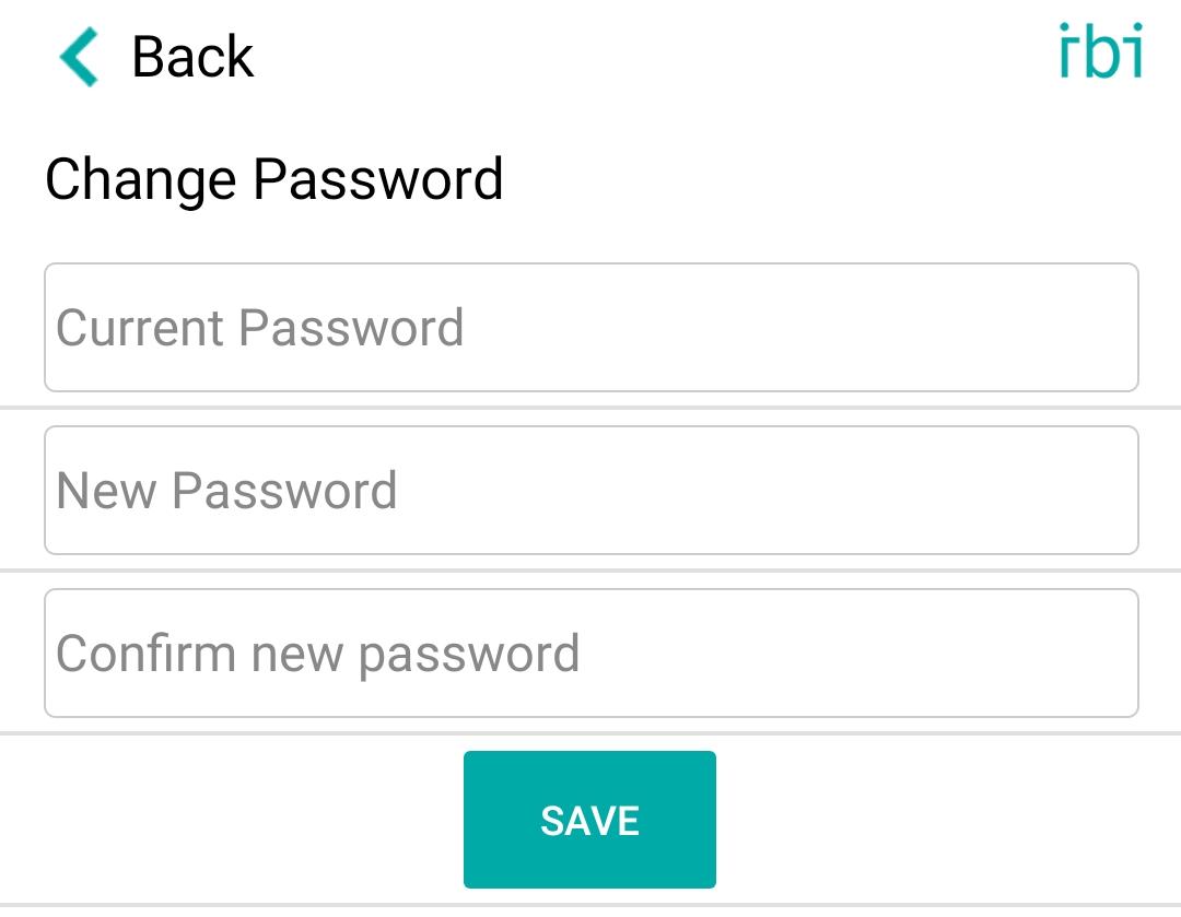 Password-en