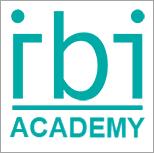 ibi academy