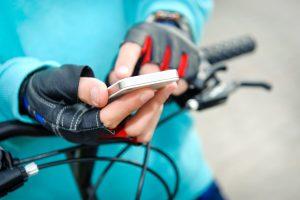 smartphone_fiets